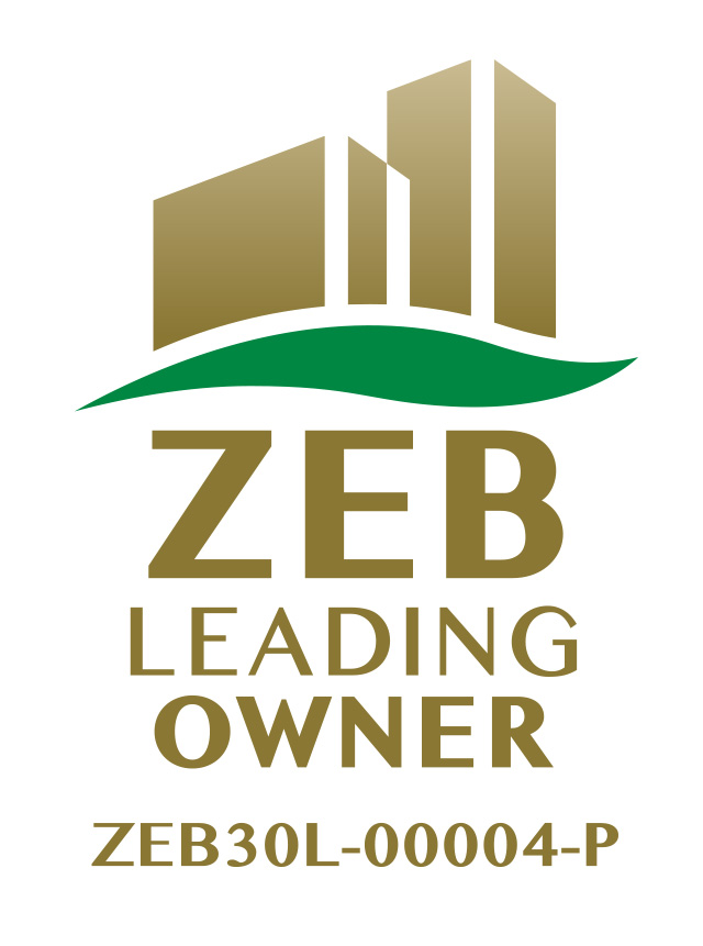 ZEB leading owner